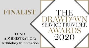 Drawdown Technology & Innovation Finalist 2020
