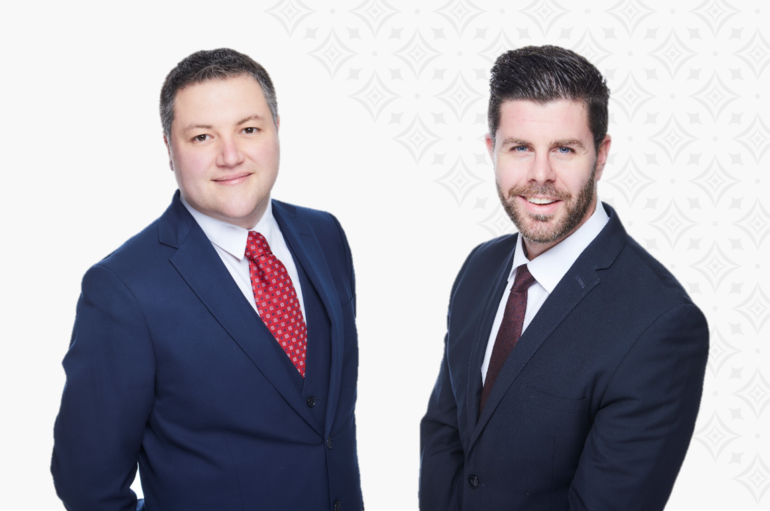 Highvern Funds Team continues momentum with two more senior hires