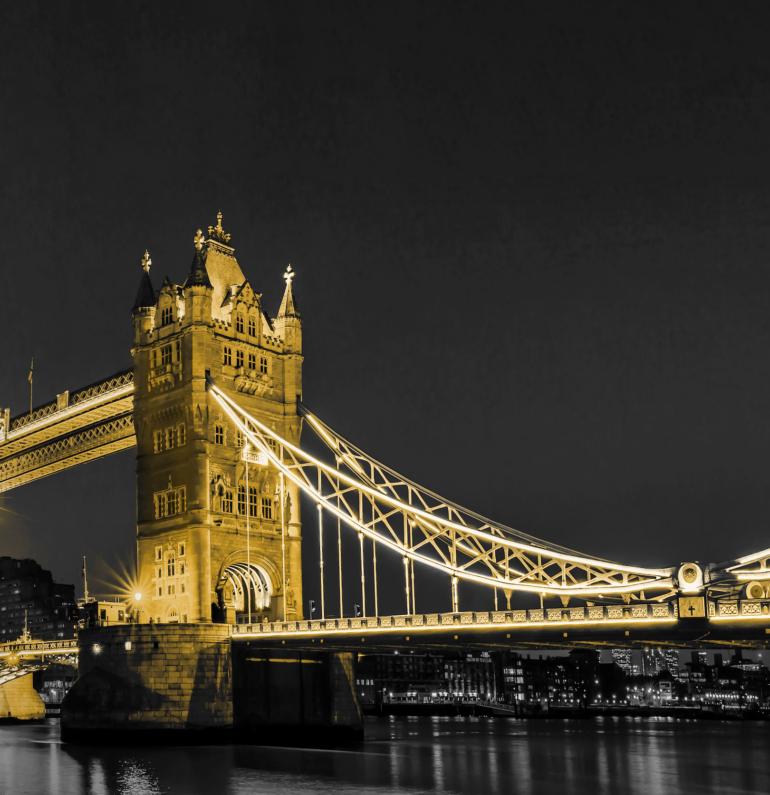 Highvern establishes London office